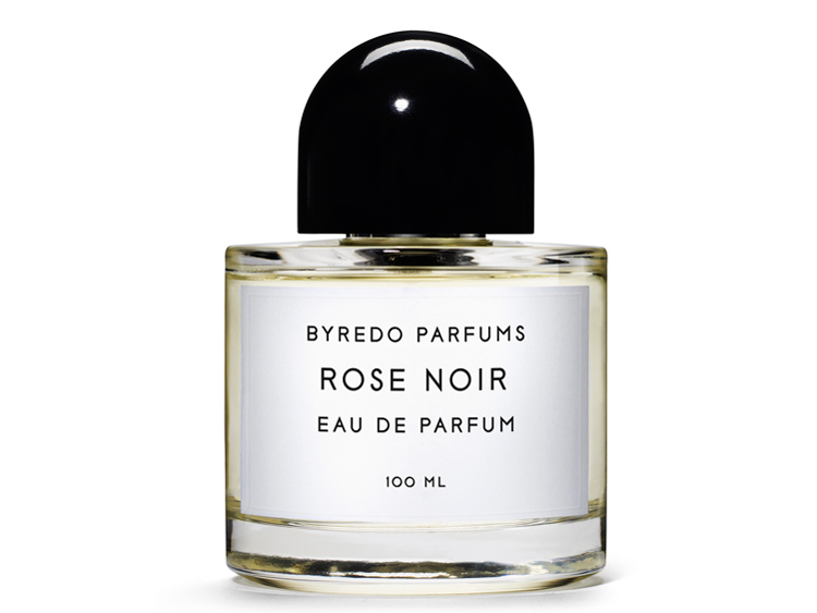 Byredo Rose Noir Ohhhsorelaxed.com
