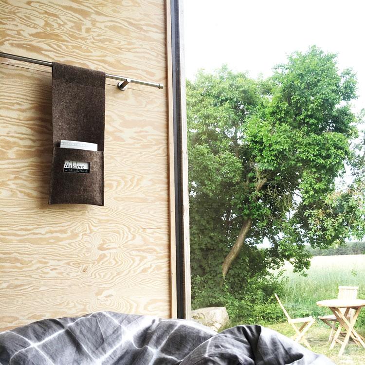 nature deluxe der rehof bei berlin. Black Bedroom Furniture Sets. Home Design Ideas