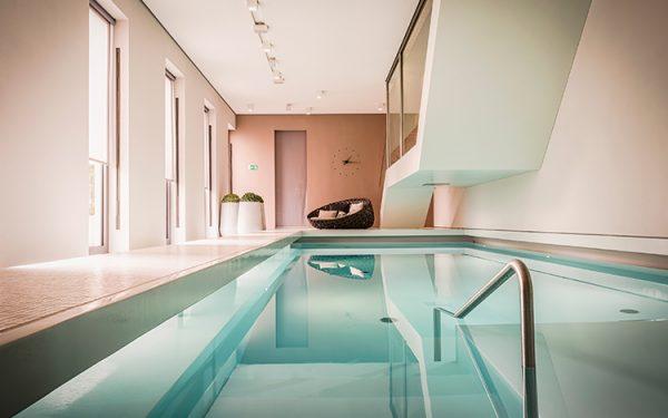 Susanne Kaufmann Boutique Spa Das Stue Hotel Ohhhsorelaxed.com