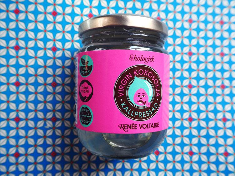 Ölziehen mit Kokosöl ist Wellness für die Zähne. Ohhhsorelaxed.com