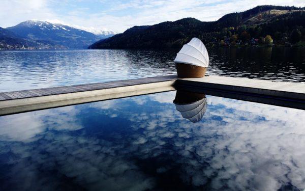 Hotel Kollers – Hotel- und Spa-Test auf ohhsorelaxed.com
