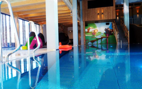 Alpina Zillertal Kinderhotel. Review auf ohhhsorelaxed.com