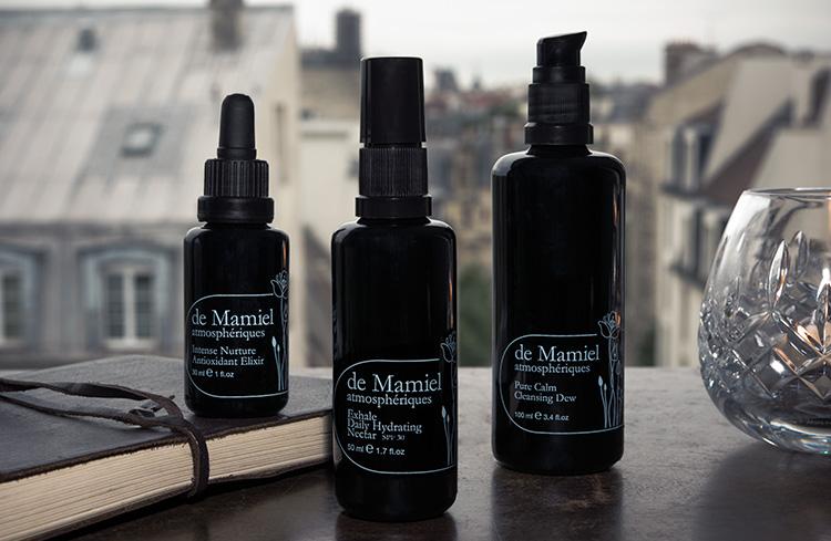 Annee de Mamiel. Ohhhsorelaxed.com