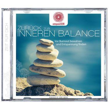 EntspanntSein Wellnessmusik Zurück zur Inneren Balance. Ohhh... so relaxed Sounds.