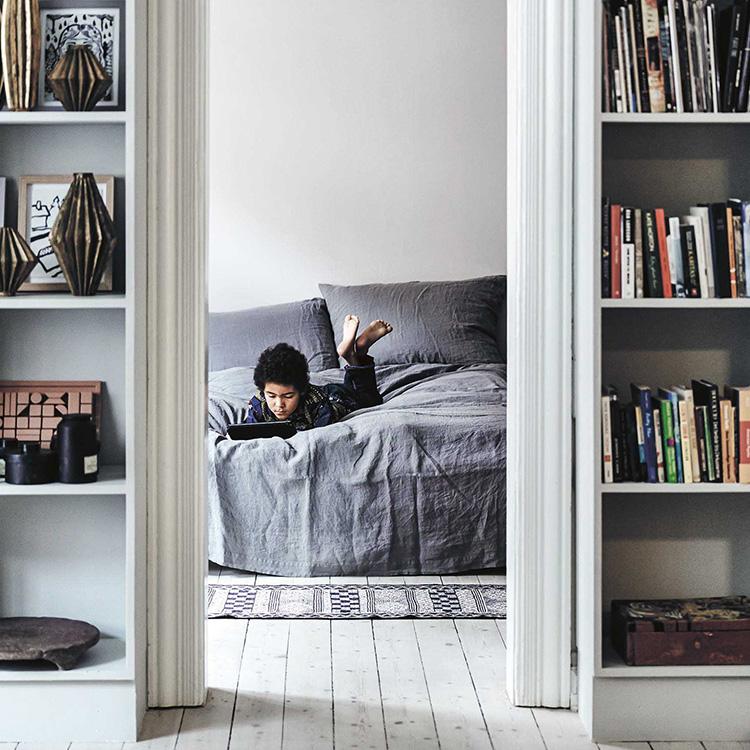 Kinfolk Home. Book Review. Ohhhsorelaxed.com