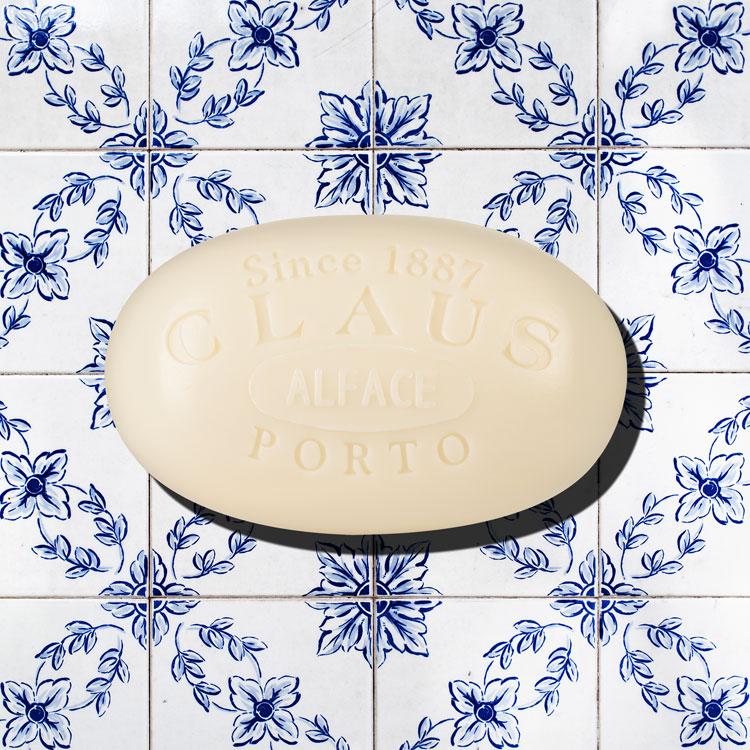 Handpflege aus Portugal – Claus Porto – auf ohhhsorelaxed.com