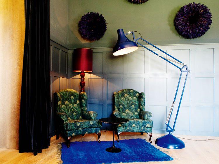 das kranzbach kinderfreies wellness kleinod. Black Bedroom Furniture Sets. Home Design Ideas