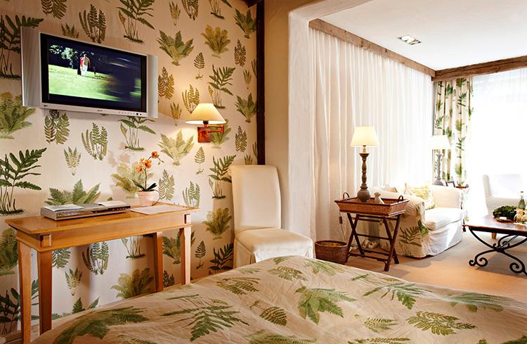 Review/Erfahrungsbericht Bleiche Resort & Spa auf ohhhsorelaxed.com