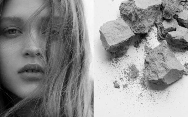 Im Test: Less. minimalistische Hautpflege aus Hamburg auf ohhhsorelaxed.com